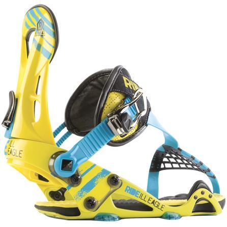 Ride Ill Eagle Snowboard Binding (Men's) -