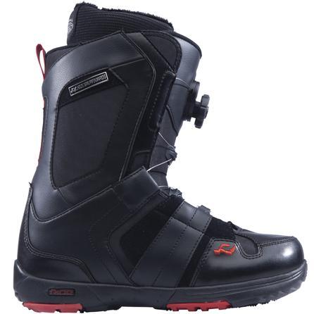 Ride Jackson Boa Coiler Snowboard Boot (Men's) -