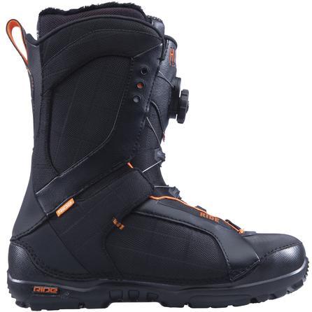 Ride Hi Phy Snowboard Boot (Men's) -
