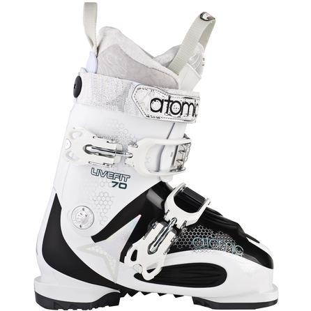 Atomic Live Fit 70 Ski Boot (Women's) -