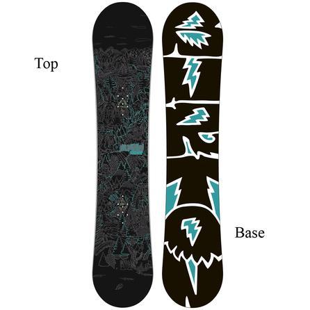 Burton Blunt Snowboard (Men's) -
