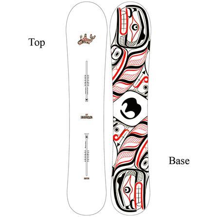 Burton Barracuda Snowboard (Men's) -