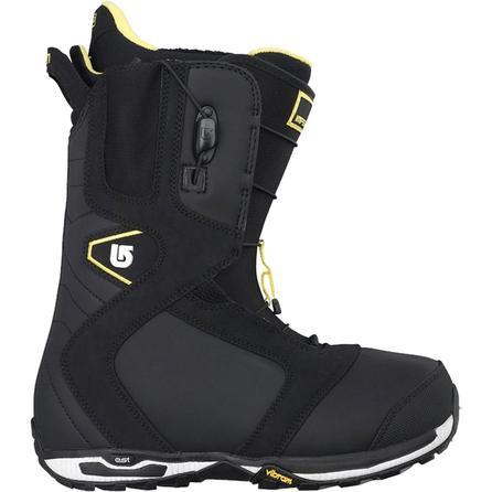 Burton Imperial Snowboard Boot (Men's) -