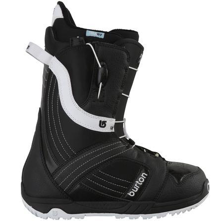 Burton Mint Snowboard Boot (Women's) -