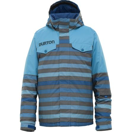 Burton Fray Snowboard Jacket (Boys') -
