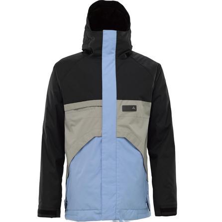 Burton Poacher Insulated Snowboard Jacket (Men's) -