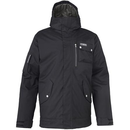 Burton Such-a-Deal Insulated Snowboard Jacket (Men's) -