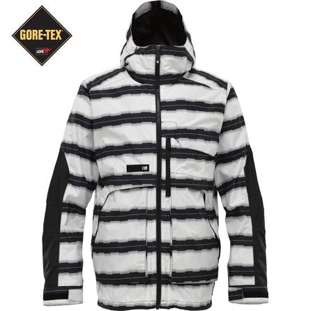 Burton 2L Andover GORE-TEX Shell Snowboard Jacket (Men's) -