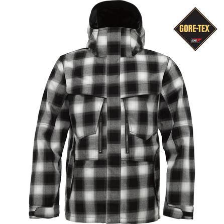 Burton 2L Grill GORE-TEX Insulated Jacket (Men's) -