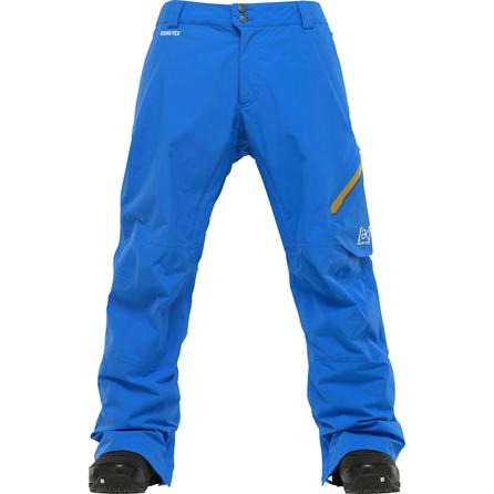 Burton [ak] 2L Cyclic GORE-TEX Snowboard Pant (Men's) -