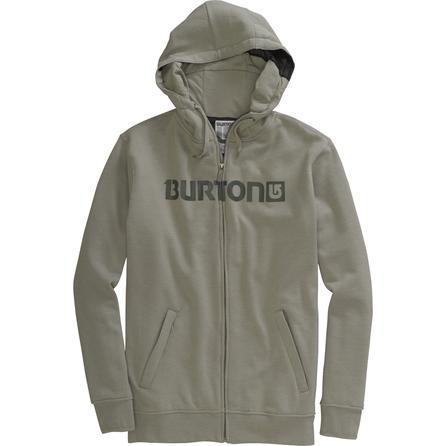 Burton Sleeper Hoodie (Men's) -