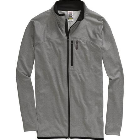 Burton Select Fleece Top (Men's) -
