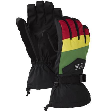 Burton Approach Glove (Men's) -