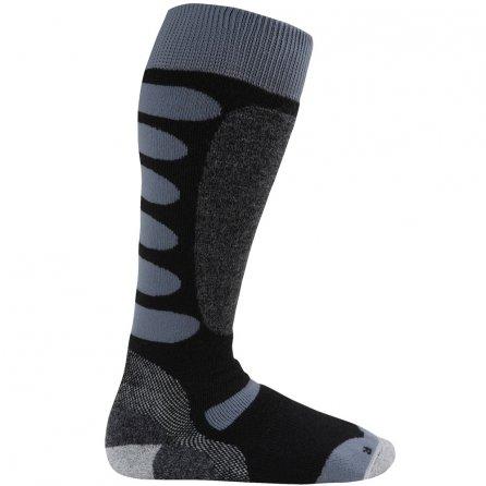 Burton Buffer II Snowboard Sock (Men's) -