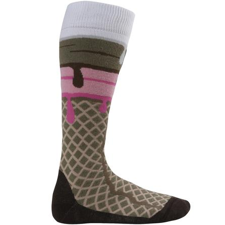 Burton Party Snowboard Sock (Women's) -
