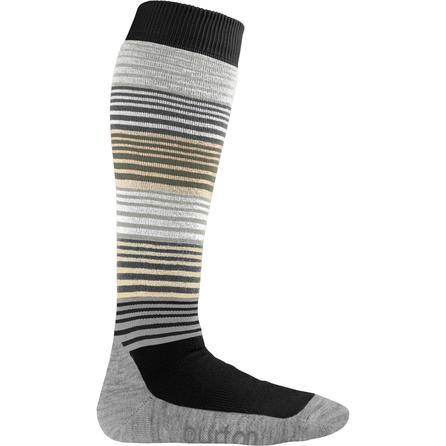 Burton Scout Snowboard Sock (Women's) -