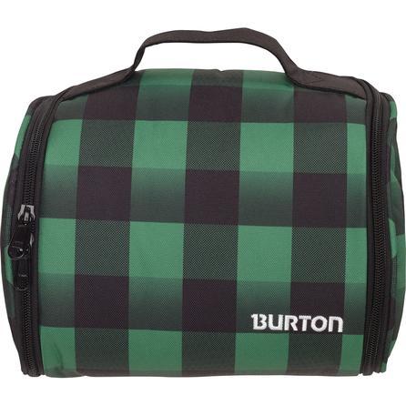 Burton Tour Kit (Men's) -