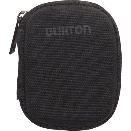 Burton The Kit  -