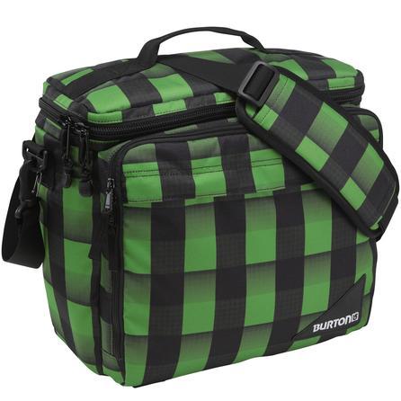 Burton Lil Buddy Bag -