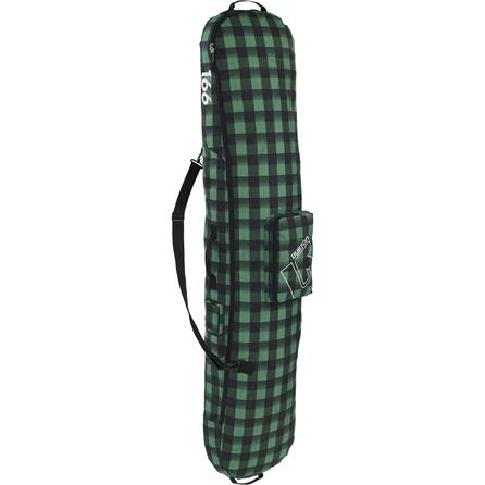 Burton Board Sack Snowboard Bag -