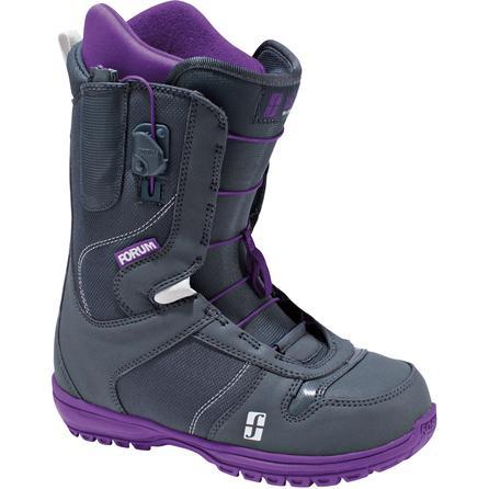 Forum Mist Snowboard Boot (Women's) -