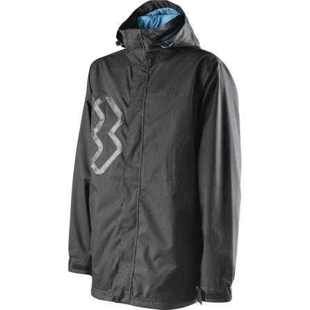 Special Blend Beacon Insulated Snowboard Jacket (Men's) -