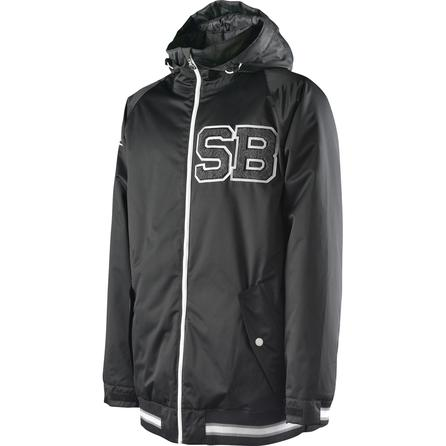Special Blend Unit Insualted Snowboard Jacket (Men's) -