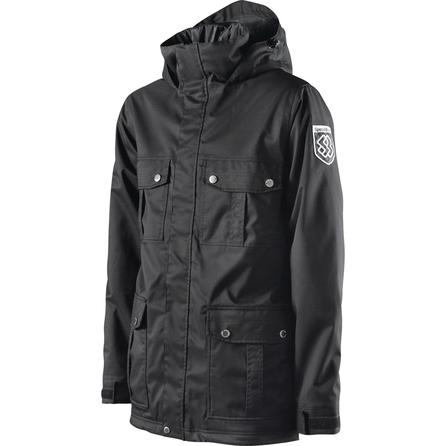Special Blend Fist Insualted Snowboard Jacket (Men's) -