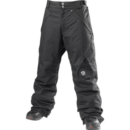 Special Blend Strike Insulated Snowboard Pant (Men's) -