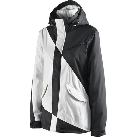 Special Blend Siryn Insulated Snowboard Jacket (Women's) -