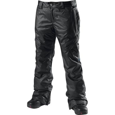 Special Blend Major Insulated Snowboard Pant (Women's) -
