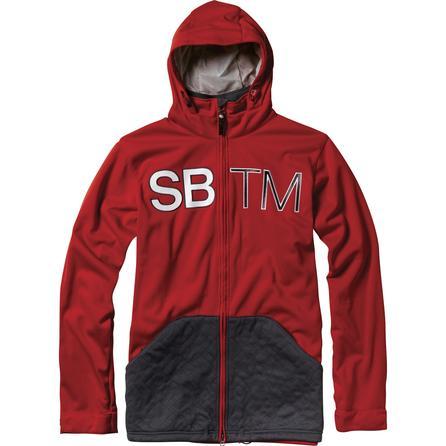 Special Blend Double Team Bonded Fleece (Men's) -