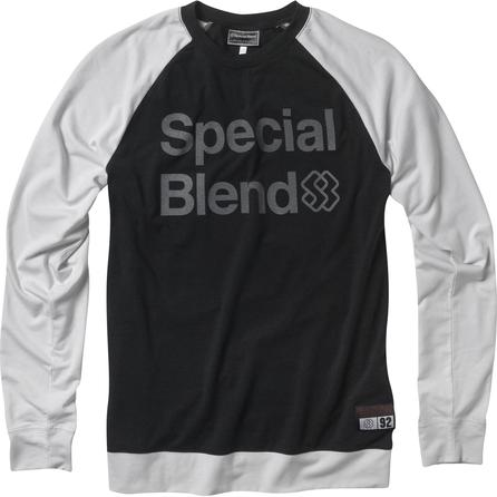 Special Blend Dirty Jersey Thermal Top (Men's) -
