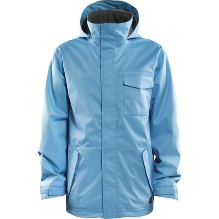 Foursquare Truss Insulated Snowboard Jacket (Men's) -
