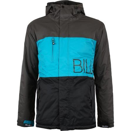 Billabong Knox Insulated Snowboard Jacket (Men's) -