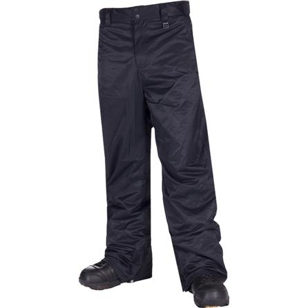 Billabong Indy Insulated Snowboard Pant (Men's) -