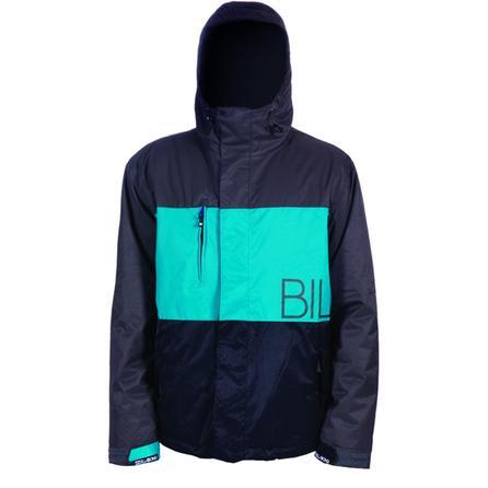 Billabong Knox Snowboard Jacket (Boys') -