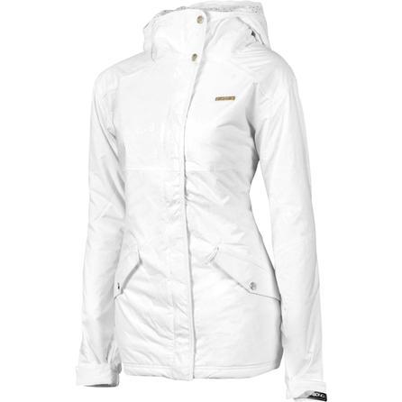 Billabong Mila Insulated Snowboard Jacket (Women's) -