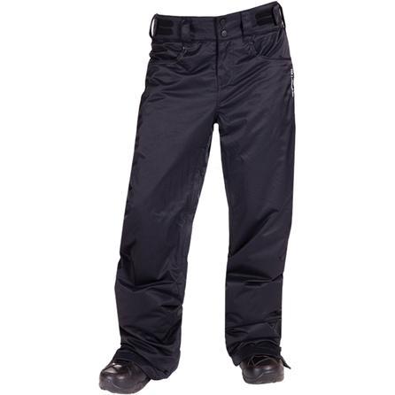 Billabong Berg Insulated Snowboard Pant (Women's) -
