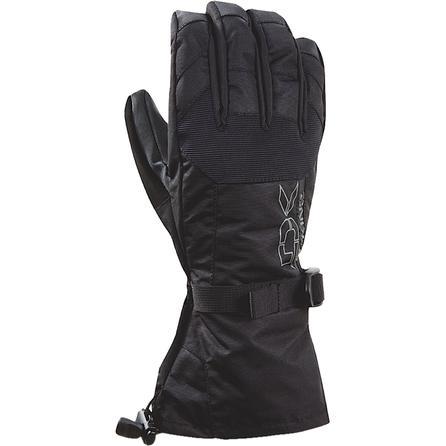 Dakine Scout Glove (Men's) -