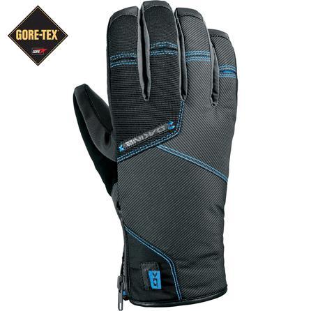 Dakine Bronco GORE-TEX Glove (Men's) -