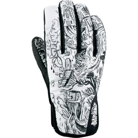 Dakine Crossfire Glove (Men's) -