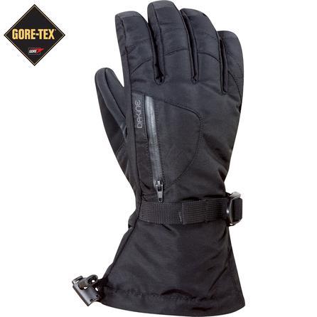 Dakine Sequoia GORE-TEX Glove (Women's) -