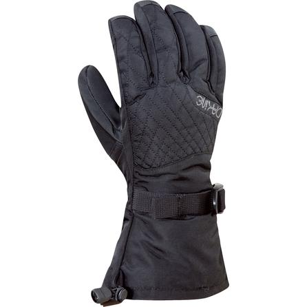 Dakine Camino Glove (Women's) -