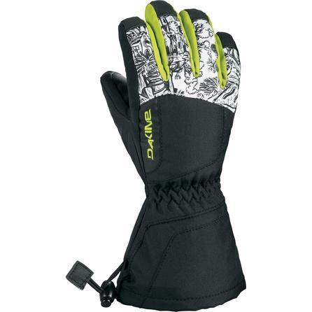 Dakine Tracker Jr. Glove (Kids') -