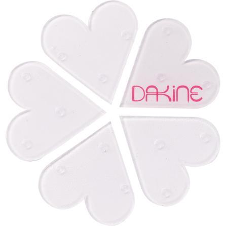 Dakine Hearts Mat Stomp Pad -