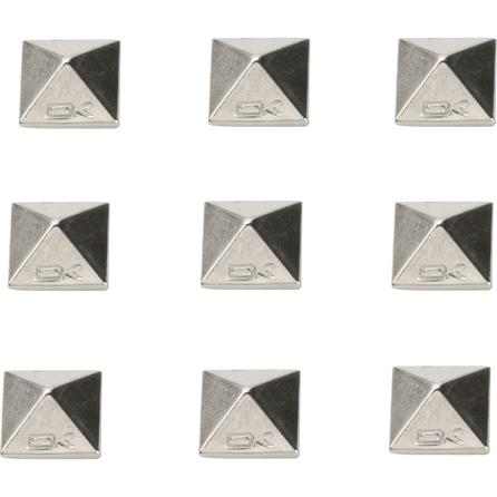 Dakine Pyramid Stomp Studs  -