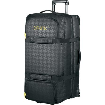 Dakine Girls' Split Roller Large Travel Bag (Women's) -
