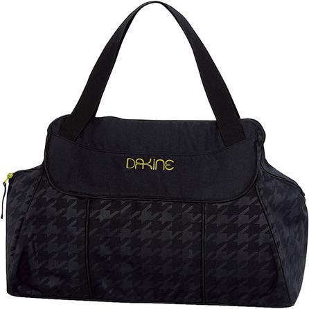 Dakine Cara Duffel Bag (Women's) -