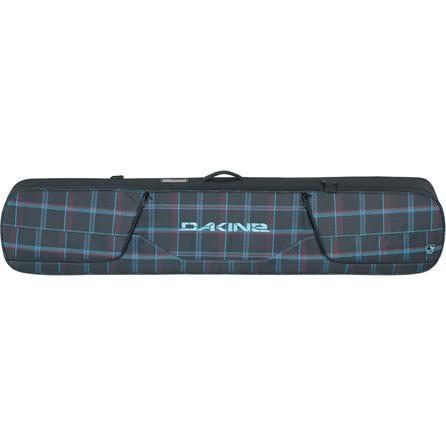 Dakine Tour Snowboard Bag -